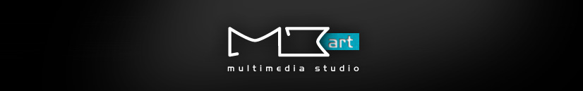 m3art multimedia studio